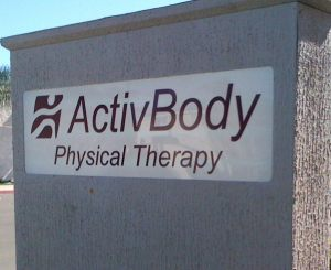 Active-Body-Monument-Sign