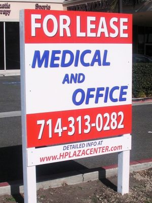 Commercial-Real-Estate-sign