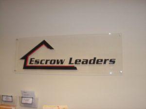 Escrow-Leaders1