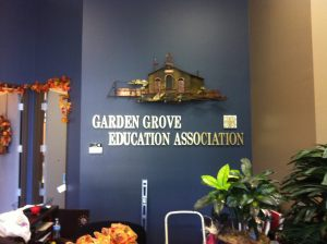 Garden-Grove-Education-Association