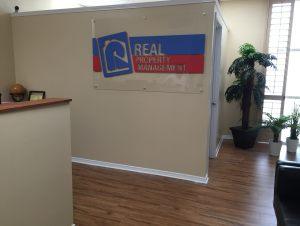 Real-Property-Management-Acrylic-Wall-Sign2