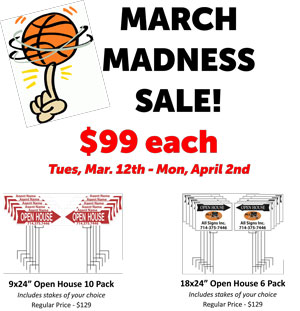 March-Madness-2018.jpg