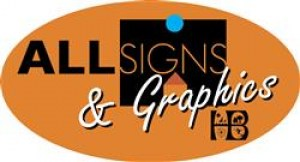 all-signs-&-graphics-hb-logo