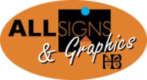 all_signs-020_logo