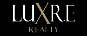 luxre_realty_logo_black.132100946_std
