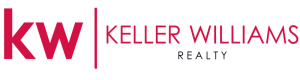 new_keller_williams_logo.132100926_std