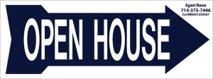 9x24-Open-House-Sign