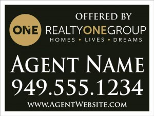 Realty-One-Group-For-Sale-Sign