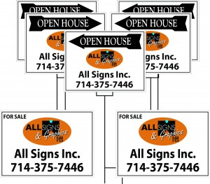 all-signs-pack-2