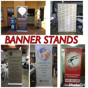 banner-stands7