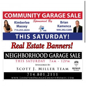 real-estate-banners