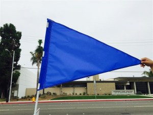 solid-flag---blue