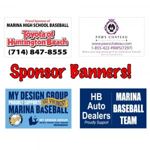 sponsor-banner