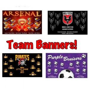 team-banner