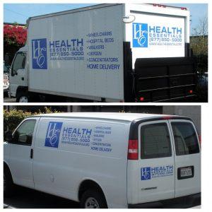 Health-Essentials